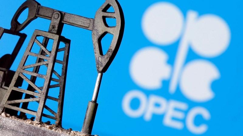 Thị trường dầu mỏ thế giới sẽ bị phân chia lại sau thỏa thuận của OPEC++?