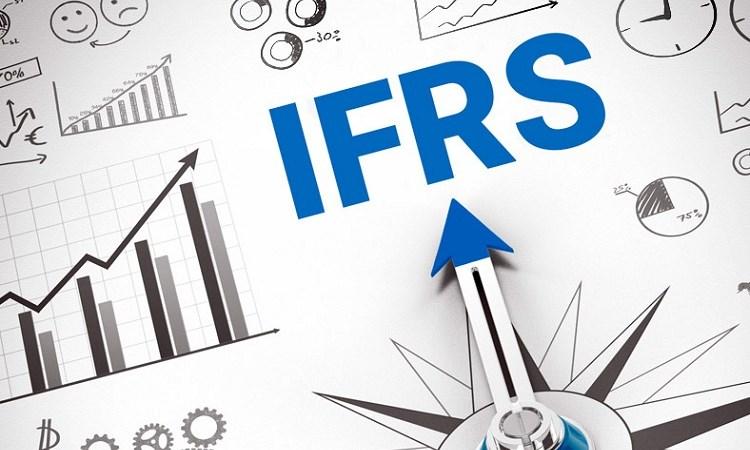 Áp dụng Chuẩn mực báo cáo tài chính quốc tế tại Việt Nam và những yêu cầu đặt ra