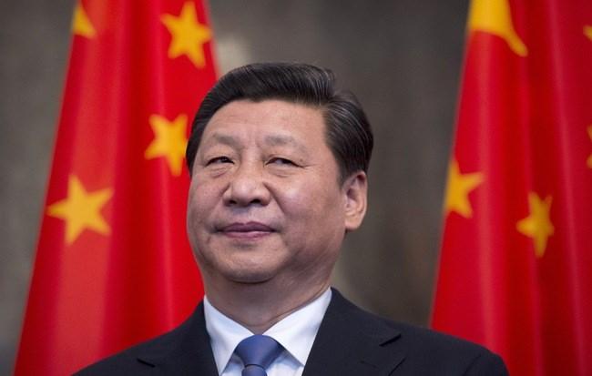 Trung Quốc khẳng định sẽ không đổi