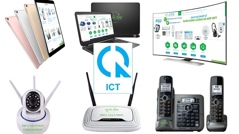 Sửa đổi quy định về chứng nhận, công bố hợp quy sản phẩm, hàng hóa chuyên ngành công nghệ thông tin và truyền thông