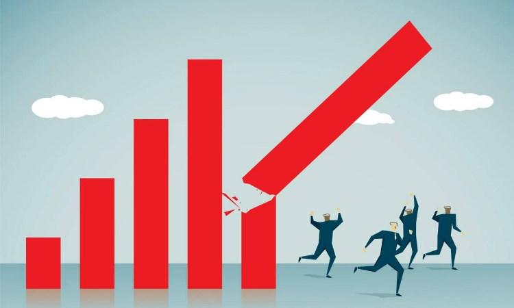 Morgan Stanley: Suy thoái sẽ đến sau 9 tháng nữa nếu chiến tranh thương mại tiếp tục tệ hơn