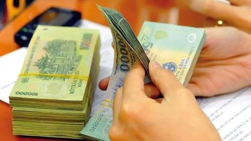 Hướng dẫn trích lập quỹ khen thưởng và quỹ phúc lợi đối với đơn vị sự nghiệp công lập