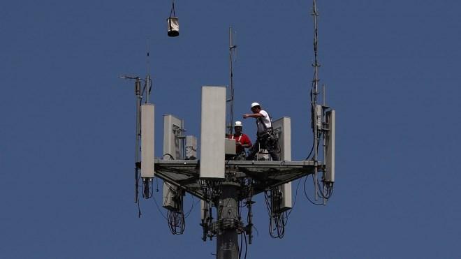 5G còn chưa phổ biến, Hàn Quốc cùng Trung Quốc đã chạy đua phát triển 6G