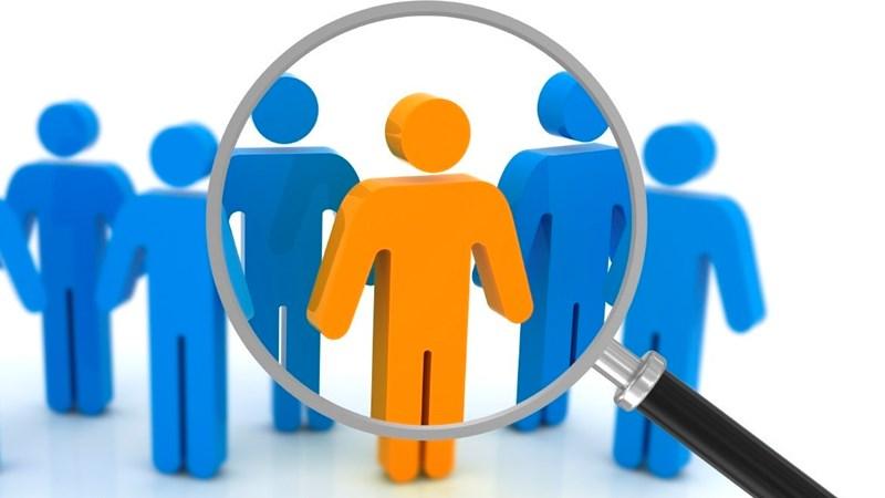 Đối tượng nào được tuyển dụng công chức mà không cần thi tuyển?