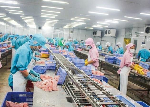 Nông nghiệp Việt Nam phấn đấu vào top 15 nước phát triển nhất thế giới vào 2030