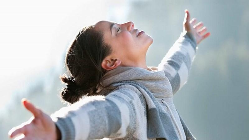 Nạp Vitamin D để cơ bắp khỏe hơn, xương chắc hơn