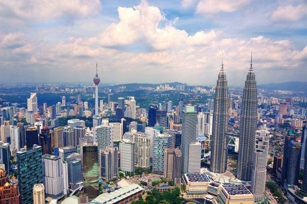 Những lời khuyên cho du khách khi đến Malaysia lần đầu