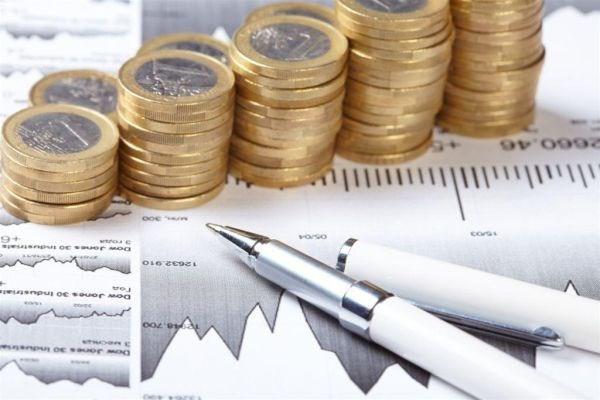 Tăng cường khả năng chống chịu, đảm bảo an ninh tài chính công, đáp ứng yêu cầu phát triển (*)