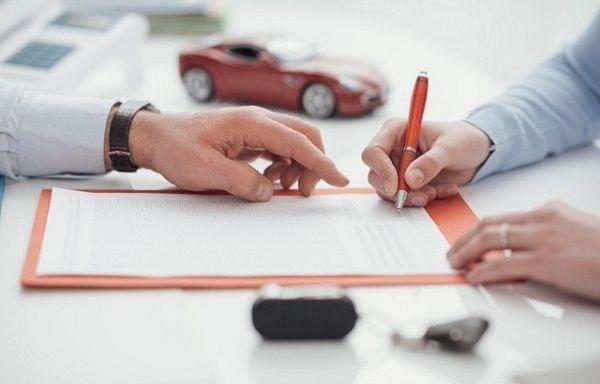 Hồ sơ bồi thường bảo hiểm bắt buộc trách nhiệm dân sự của chủ xe cơ giới gồm những gì?