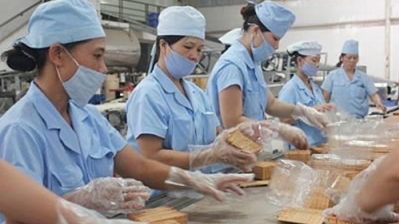 Nâng cao năng suất, chất lượng sản phẩm, hàng hóa trên địa bàn tỉnh Lạng Sơn