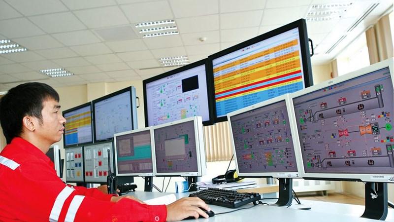 Hàng loạt dự án chậm tiến độ, nguy cơ thiếu điện