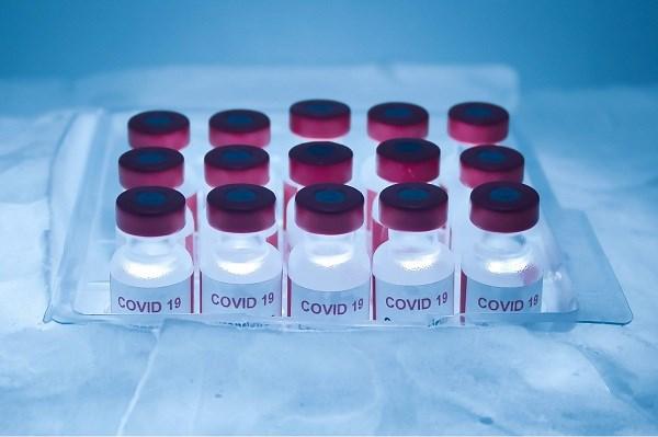 Thêm tài khoản ủng hộ Quỹ Vắc xin phòng, chống Covid-19 tại 3 ngân hàng