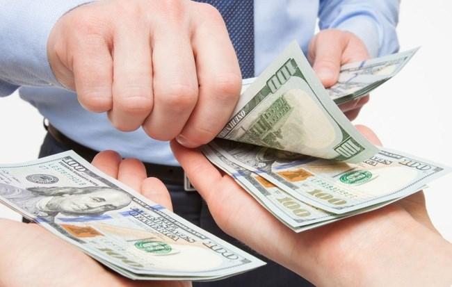 10 dấu hiệu cho thấy bạn đang bị sếp trả lương
