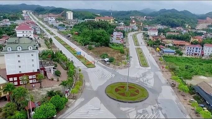 4 đô thị vừa của Việt Nam sẽ được hỗ trợ khoản tín dụng trị giá hơn 194 triệu USD