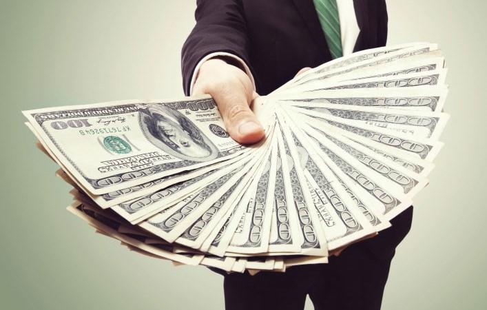 Có bao nhiêu cách để bạn có được thu nhập 1 triệu USD?