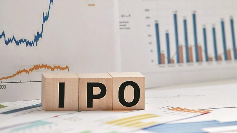 Tập trung cổ phần hóa, thoái vốn tại các doanh nghiệp quy mô lớn