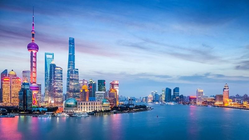 Luật Đầu tư nước ngoài của Trung Quốc: Điểm mới và tính khả thi