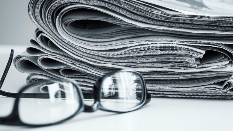 Trách nhiệm của người làm báo