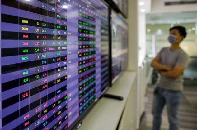 Thị trường chứng khoán Việt Nam: Chinh phục những đỉnh cao mới giữa mùa đại dịch