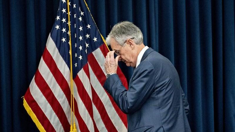 Khoảng thời gian chính sách tiền tệ nới lỏng tối đa đã qua đi