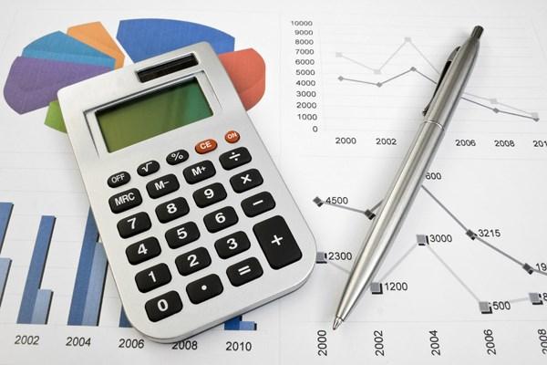 Xây dựng mục tiêu cụ thể về tài chính - ngân sách giai đoạn 2021 - 2025