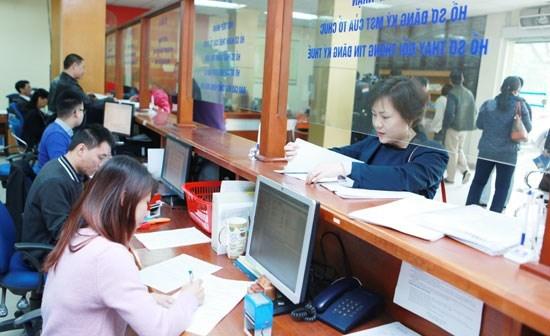 Bộ Tài chính cắt giảm, đơn giản hóa quy định liên quan đến hoạt động kinh doanh