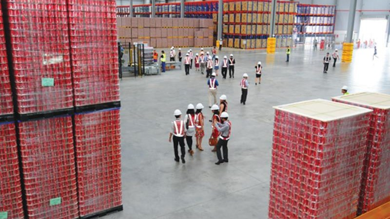 Tiết kiệm chi phí sản xuất hiệu quả thông qua áp dụng ISO 14000