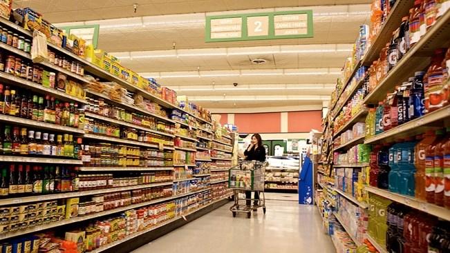 M&A trên thị trường bán lẻ: Doanh nghiệp nội - ngoại đua sức