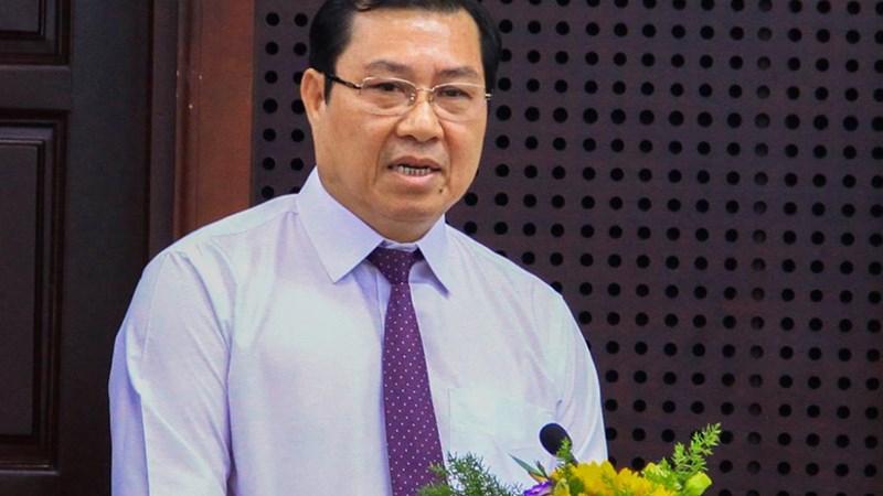 Đà Nẵng báo cáo Thủ tướng hàng trăm dự án bất động sản có sai phạm