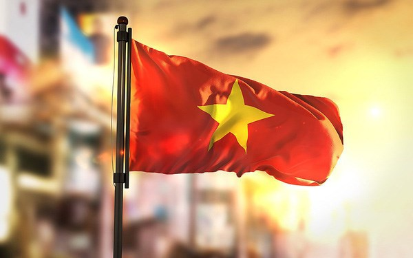 Việt Nam sẽ là địa điểm sản xuất của EU tại châu Á