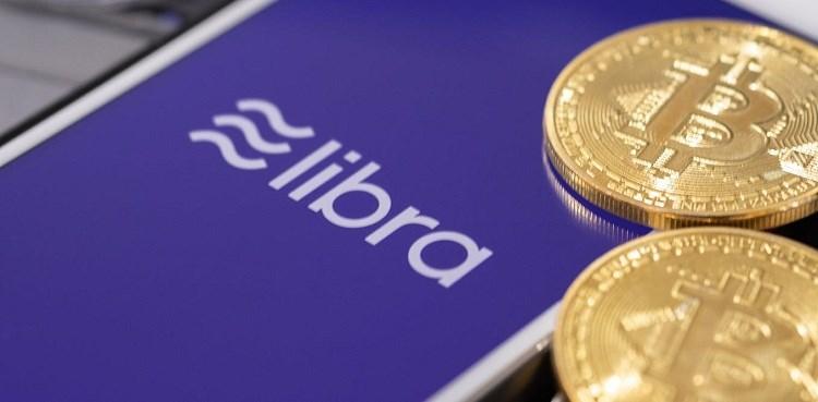 Hạ viện Mỹ yêu cầu tạm dừng phát triển đồng tiền ảo Libra