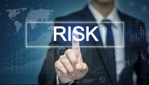 Một số vấn đề về quản trị rủi ro trong doanh nghiệp