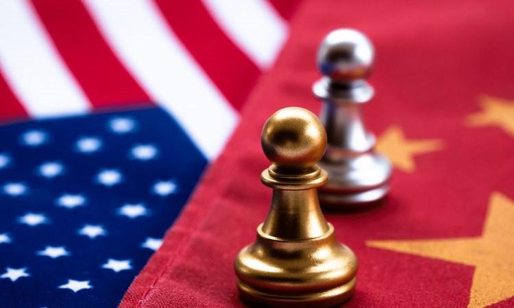 Tròn một năm thương chiến, thương mại thế giới thay đổi thế nào?