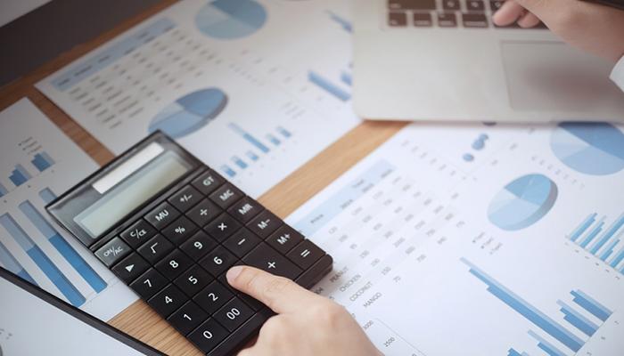 Cách xác định doanh thu tính lệ phí môn bài từ ngày 23/8/2020