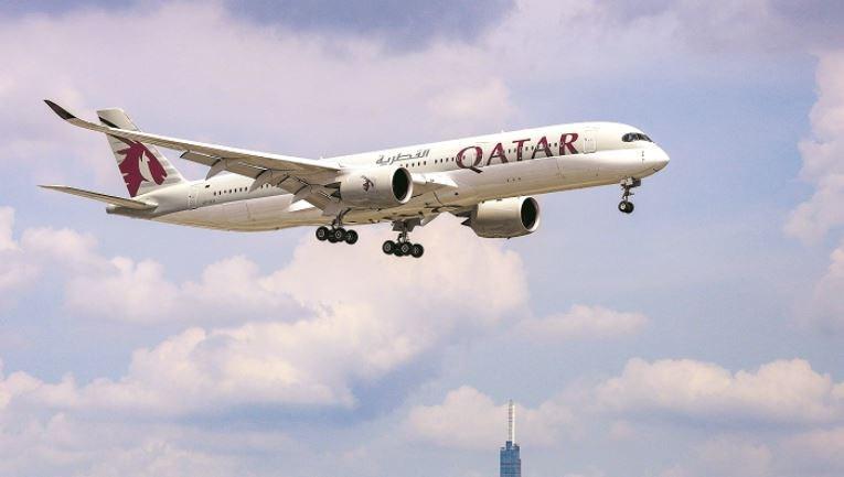 Những hãng bay đúng giờ nhất thế giới