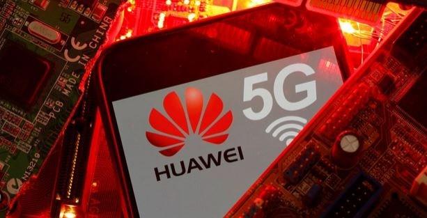 Bất chấp lệnh cấm, Huawei vẫn lên kế hoạch mở 3 cửa hàng tại Anh