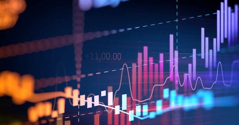 Thị trường đi ngang, cơ hội tích lũy cổ phiếu tốt