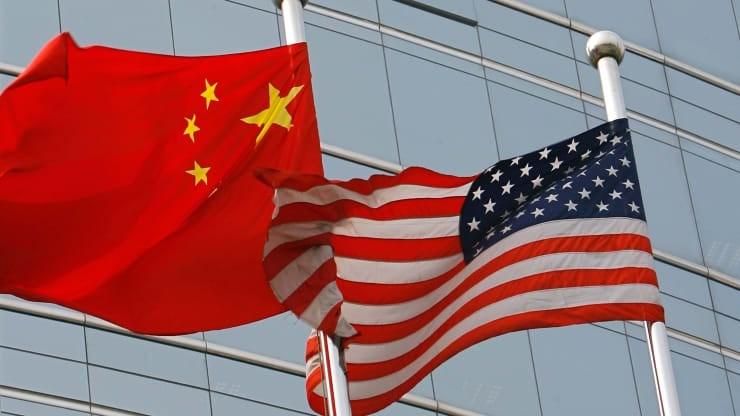 Vì sao thương mại Mỹ - Trung Quốc tăng trưởng như chưa từng có đại dịch và chiến tranh thương mại?