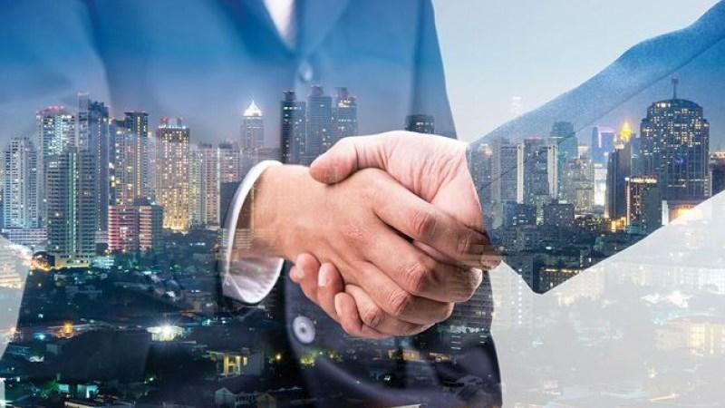 Dòng vốn ngoại lớn đang xếp hàng chờ mua bất động sản Việt Nam