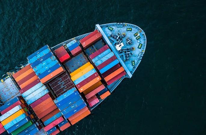 Cơ hội xuất khẩu cực lớn khi thực thi Hiệp định EVFTA