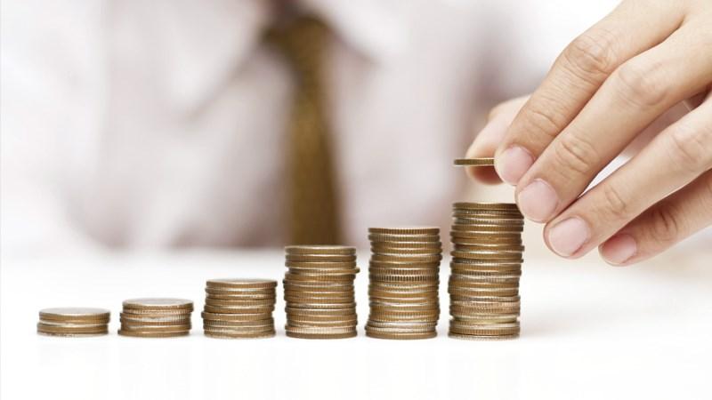 03 nguồn thực hiện tăng lương cơ sở năm 2019 của các bộ, cơ quan Trung ương