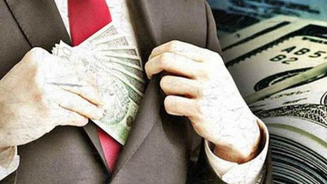 5 hiểu lầm phổ biến về người giàu