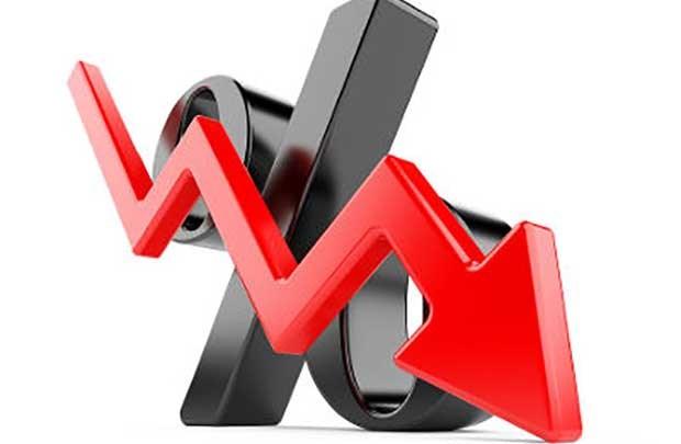 Làn sóng cắt giảm lãi suất trên thế giới