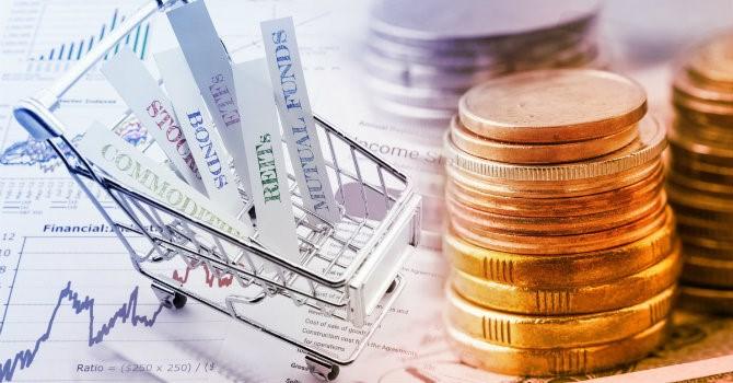 Đầu tư của Việt Nam ra nước ngoài và một số khuyến nghị