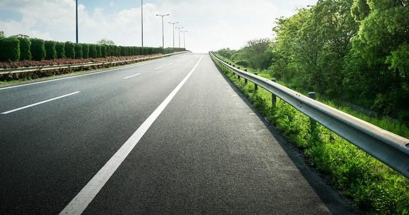 Quản lý nhà nước các khoản thu từ khai thác và bảo trì đường bộ ở Việt Nam