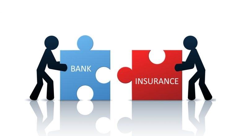 Hoàn thiện hành lang pháp lý về bancassurance ở Việt Nam hiện nay