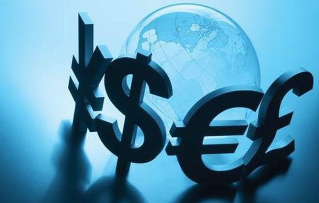 Cần đối sách ứng phó xu hướng nới lỏng tiền tệ toàn cầu