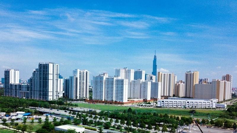 Covid-19 bùng phát lại, thị trường bất động sản sẽ ra sao?