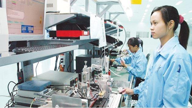 EVFTA có hiệu lực: Cơ hội đón dòng đầu tư chất lượng cao