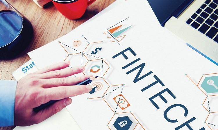 Vì đâu Fintech hút vốn ngoại?